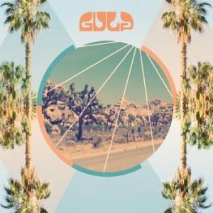 Gulp-Season-Sun--300x300