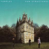 Temples-Sun-Struc1188E77-400x400