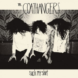 The-Coathangers-Suck-My-Shirt-608x608-300x300