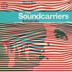 The-Soundcarriers-Entropicalia-AlbumKings.com_