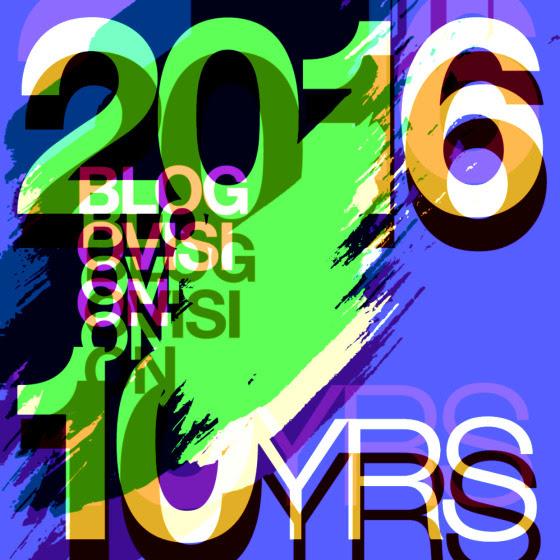 blogovision